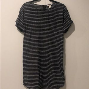 Caslon Nordstrom dress size Small